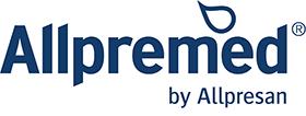 Allpremed Logo