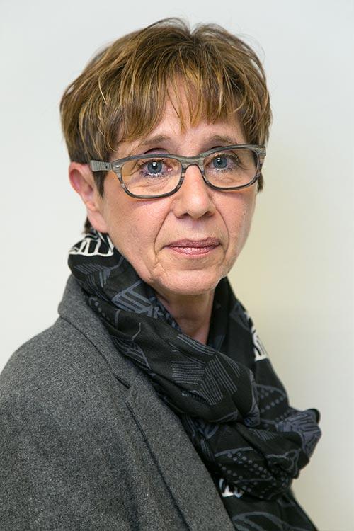Susanne Böker
