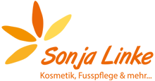 Sonja Linke Logo